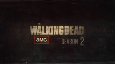Walking Dead Season Finale on Robert Kirkman Talks Walking Dead Midseason Finale Including     You